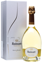 Ruinart Champagne Brut Blanc de Blancs